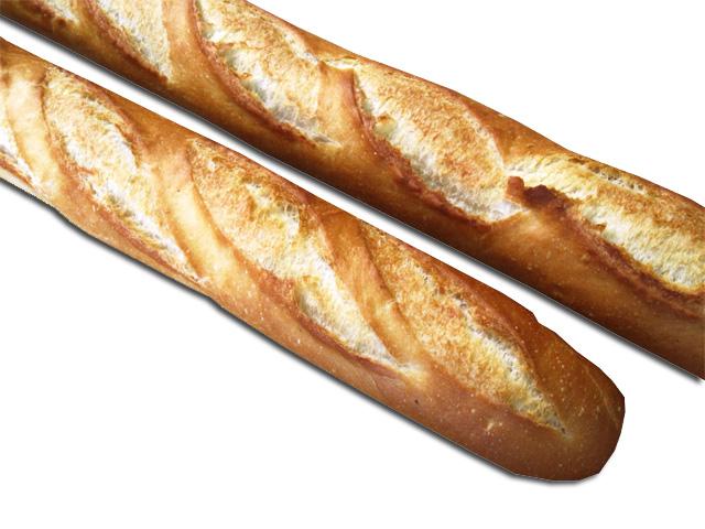 Baguette-francesa-c.1