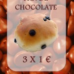 CARTEL-PAN-CHOCOLATE-723x1024