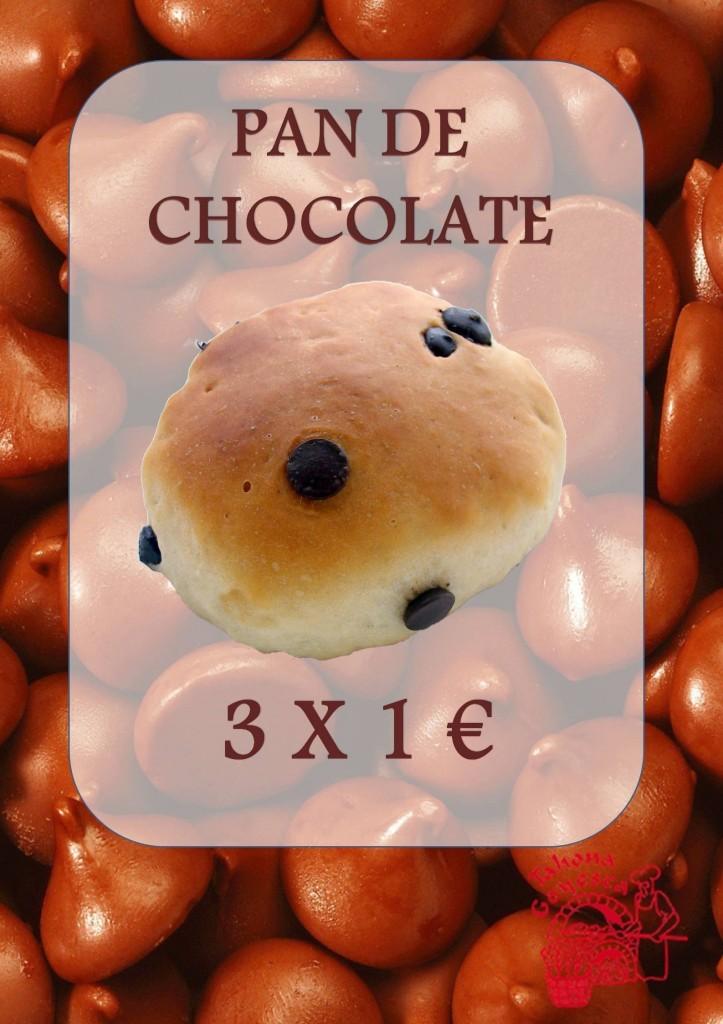 CARTEL-PAN-CHOCOLATE-723x1024