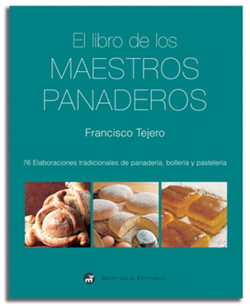 libro-maestros-panaderos12