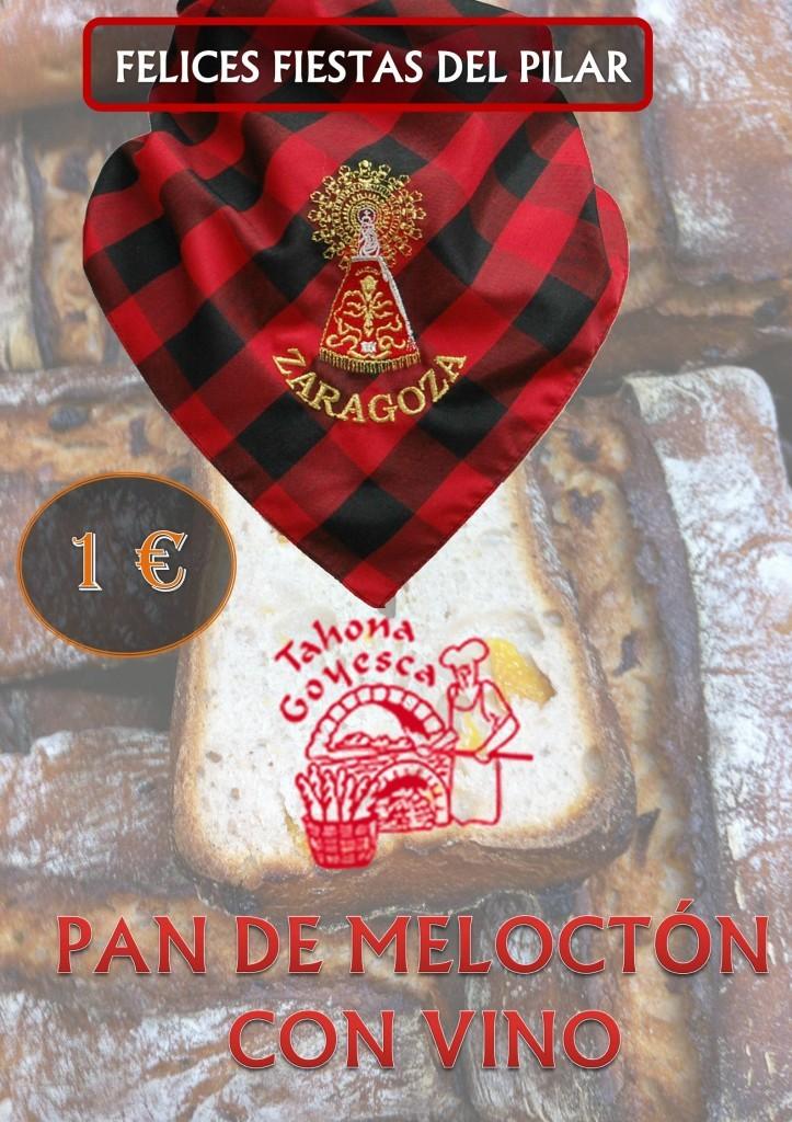 pan-melocoton-vino-cartel-723x1024