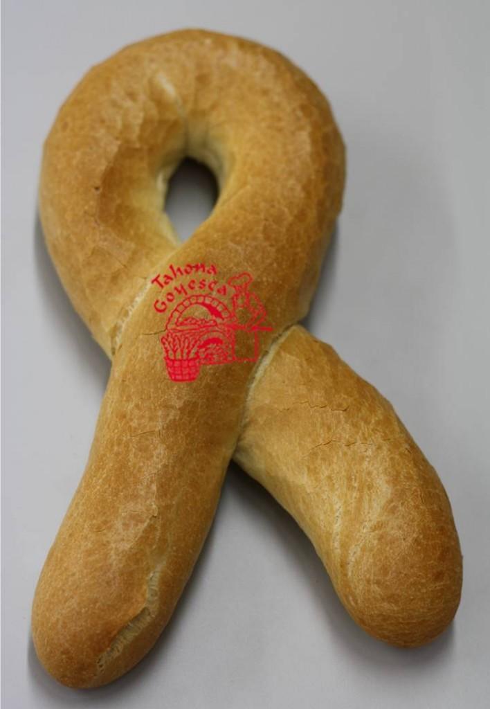 pan-solidario-logo-708x1024