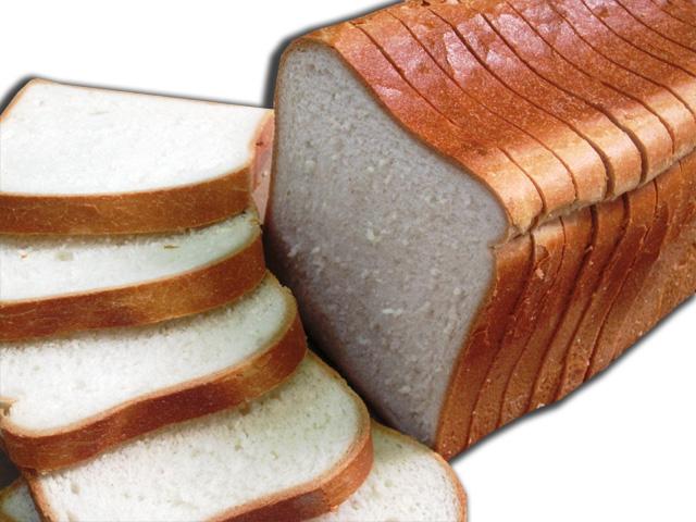 Pan-de-molde