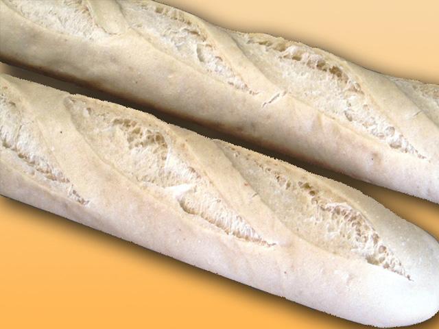 baguette_francesa_precocida